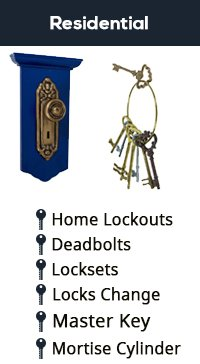 Los Angeles Liberty Locksmith, Los Angeles, CA 310-736-9346