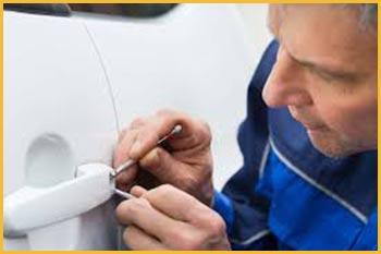 Los Angeles Liberty Locksmith Los Angeles, CA 310-736-9346